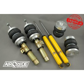 Air Struts and Bags - for Your Car
