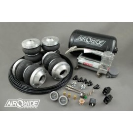 air-Ride kit - for Your Car