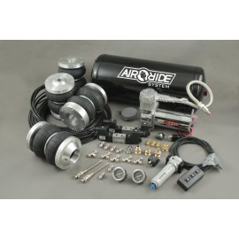 air-ride BEST PRICE kit F/R - Skoda Superb 2