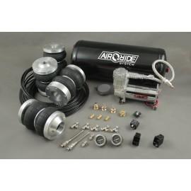 air-ride BASIC kit - Audi A4 B6 / B7  8E