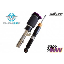 FAHRWairK Airsuspension - with KW