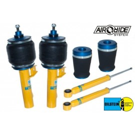 Performance Airride - shock-technology by Bilstein