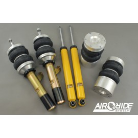 Air Struts and Bags - Audi A3 8V + Sportback + S3