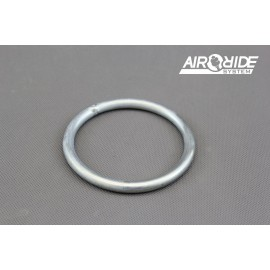 Metal ring for Rubena bags - 130 and 150