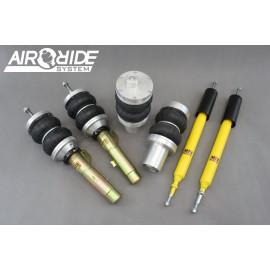Air Struts and Bags - BMW E90 E91 E92 E87 E81 E88 E82