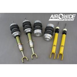Air Struts and Bags - Audi A8 D2
