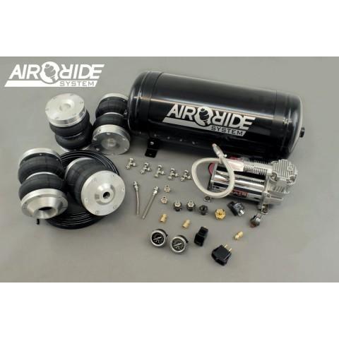 air-ride BASIC kit  - BMW F20 F21 F22