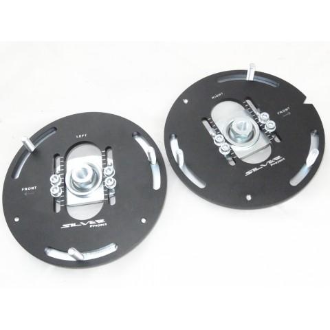 Camber Plates - BMW F30 F31 F32 F36
