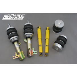 Air Struts and Bags - Opel Astra H