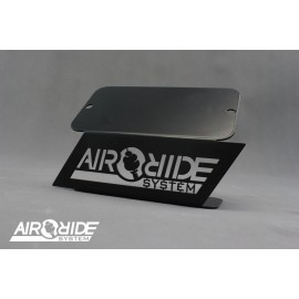 Airlift 3P/3H Manifold Stand / Mounting Bracket