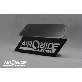 Podstawka Mocowanie do wyspy Air Lift Performance