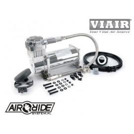 Compressor VIAIR 380C Chrome