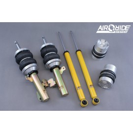Air Struts and Bags - Ford Focus 2