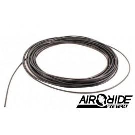 Air-Hose  6/4 mm