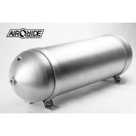 Air Tank 11.5L - ALUMINIUM