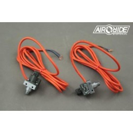Auto-leveling - for kit Front/Rear